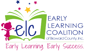 Early Learning Coalition of Broward County